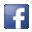 Özemek Vardola Facebook