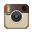 Özemek Vardola Instagram